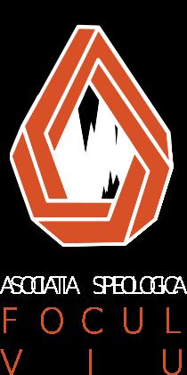 Asociația Speologică Focul Viu